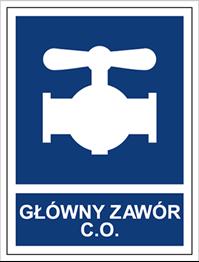 Obrazek dla kategorii Wodociągi i kanalizacja