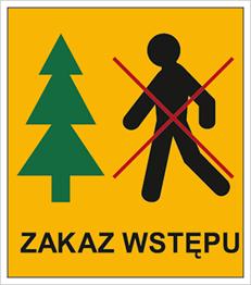 Obrazek dla kategorii Leśnictwo i turystyka