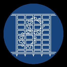 Obrazek dla kategorii Znak Nakaz stosowania osłony (414)