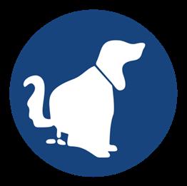 Obrazek dla kategorii Znak Nakaz sprzątnięcia po psie (426)