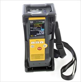 Laser Methane mini Gen2