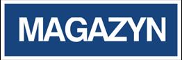 Obrazek dla kategorii Znaki do magazynów i składów