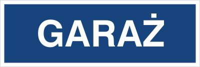 Garaż (801-16)