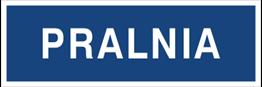 Obrazek dla kategorii Pralnia (801-39)