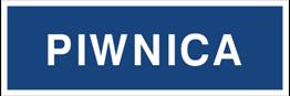 Obrazek dla kategorii Piwnica (801-56)
