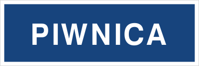 Piwnica (801-56)