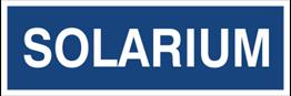 Obrazek dla kategorii Solarium (801-247)
