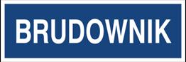 Obrazek dla kategorii Brudownik (801-250)