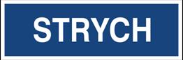 Obrazek dla kategorii Strych (801-259)