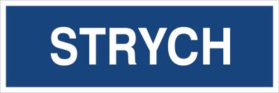 Strych (801-259)