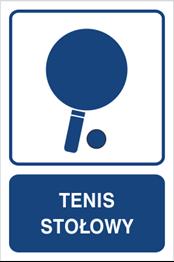 Obrazek dla kategorii Tenis stołowy (823-152)