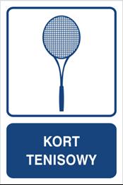 Obrazek dla kategorii Kort tenisowy (823-153)