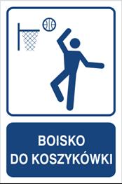 Obrazek dla kategorii Boisko do koszykówki (823-155)