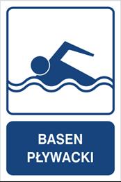 Obrazek dla kategorii Basen pływacki (823-158)