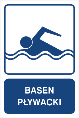 Basen pływacki (823-158)