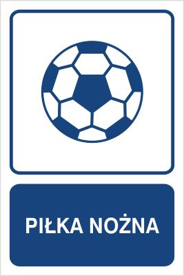 Piłka nożna (823-160)
