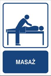 Obrazek dla kategorii Masaż (823-163)