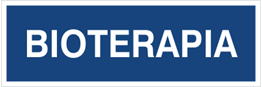 Obrazek dla kategorii Bioterapia (801-237)