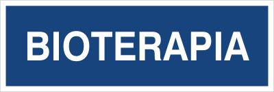 Bioterapia (801-237)