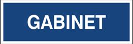 Obrazek dla kategorii Gabinet (801-239)