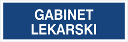 Obrazek dla kategorii Gabinet lekarski (801-240)