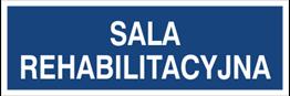 Obrazek dla kategorii Sala rehabilitacyjna (801-244)