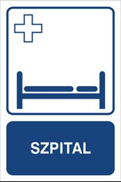 Obrazek dla kategorii Szpital (823-132)
