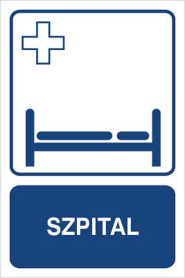 Szpital (823-132)