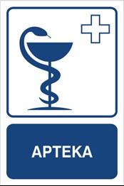 Obrazek dla kategorii Apteka (823-134)
