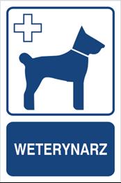 Obrazek dla kategorii Weterynarz (823-136)