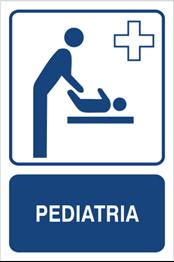 Obrazek dla kategorii Pediatra (823-137)