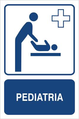 Pediatra (823-137)