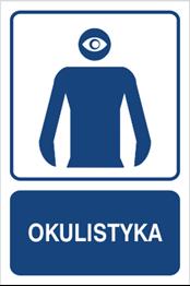 Obrazek dla kategorii Okulistyka (823-138)