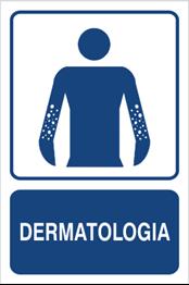 Obrazek dla kategorii Dermatologia (823-139)