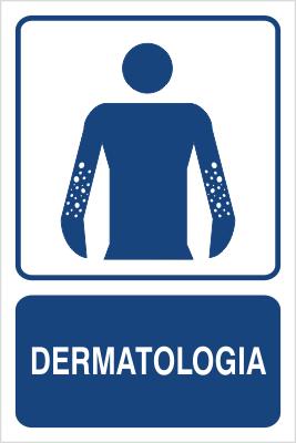 Dermatologia (823-139)