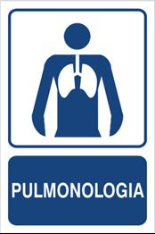Obrazek dla kategorii Pulmonologia (823-142)