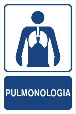Pulmonologia (823-142)