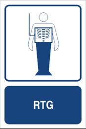 Obrazek dla kategorii RTG (823-146)