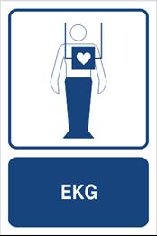 Obrazek dla kategorii EKG (823-147)