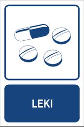 Obrazek dla kategorii Leki (823-150)