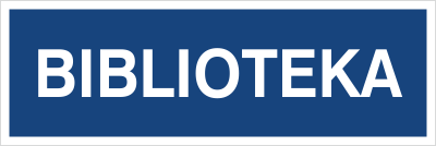 Biblioteka (801-222)