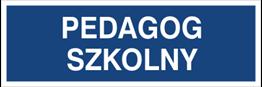 Obrazek dla kategorii Pedagog szkolny (801-224)