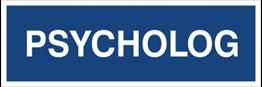 Obrazek dla kategorii Psycholog (801-226)