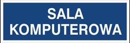 Obrazek dla kategorii Sala komputerowa (801-228)