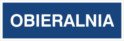 Obieralnia (801-200)