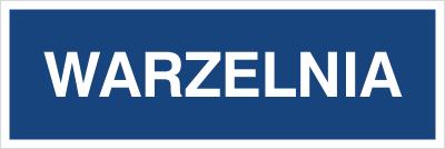 Warzelnia (801-206)