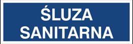 Obrazek dla kategorii Śluza sanitarna (801-207)