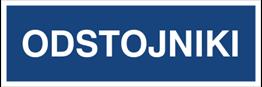 Obrazek dla kategorii Odstojniki (801-215)