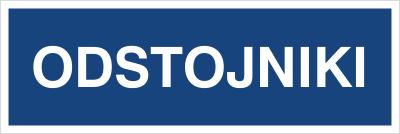 Odstojniki (801-215)