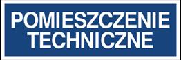 Obrazek dla kategorii Pomieszczenie techniczne (801-37)